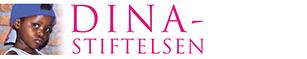 Dina-stiftelsen Logo